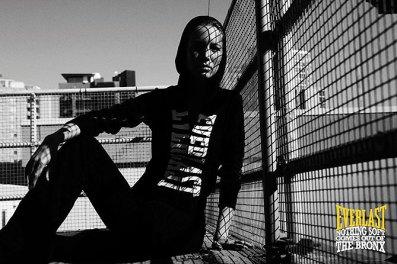 Christopher-Tovo-Photography-27