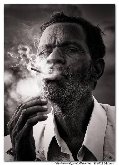 Mahesh-Balasubramanian22