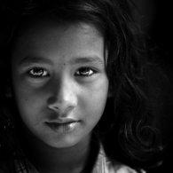 Mahesh-Balasubramanian23