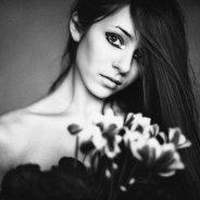photographer-julia-tsoona-part2-3