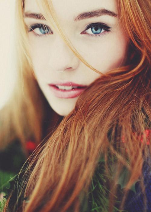 Anastasia-Volkova15