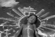 Christina-Garcia-Rodero12-730x489