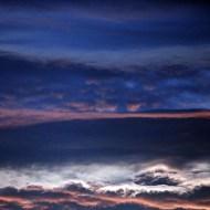 Cloud_15_large