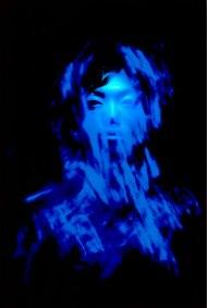 PATRICK_ROCHON_portrait_11