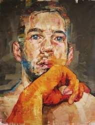 Portraits-by-Andrew-Salgado-6-600x794