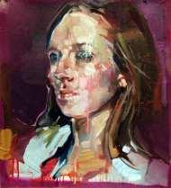 Portraits-by-Andrew-Salgado-7-600x660