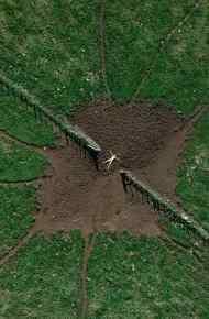 Aerial-Nudes-John-Crawford-0022