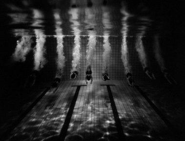 Black-and-White-photography-Tomasz-Gudzowaty-1