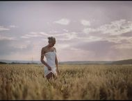 photographer-rolland-flinta-part2-19
