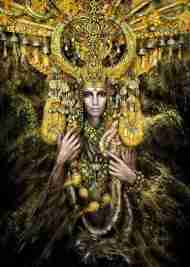 surreal-photography-kirsty-mitchell-33