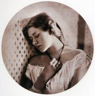 Julia-Margaret-Cameron-Photographs-1-600x608