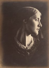 Julia-Margaret-Cameron-Photographs-7-600x824