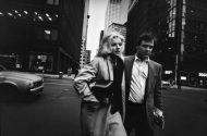 Raymond-Depardon.-Manhattan-Out-series-620x409