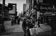 Raymond-Depardon.-Manhattan-Out-series_6-620x407