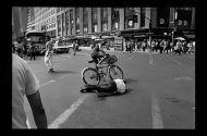 Raymond+Depardon+082_ManhattanOut