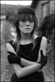 Mary+Ellen+Mark+street+photography+4