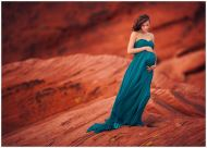 Las-Vegas-Maternity-Photographer-LJHolloway-Photography-Maternity0014