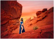 Las-Vegas-Maternity-Photographer-LJHolloway-Photography-Maternity0015
