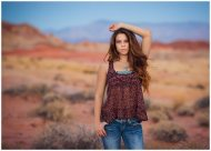 Las-Vegas-Senior-Photographer-LJHolloway-Photography-Seniors0039
