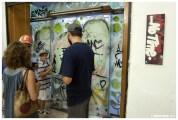 06_Expo ARTistLOVE_SandroGordo