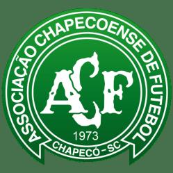 Foto: Reprodução/ Twitter Oficial da Chapecoense