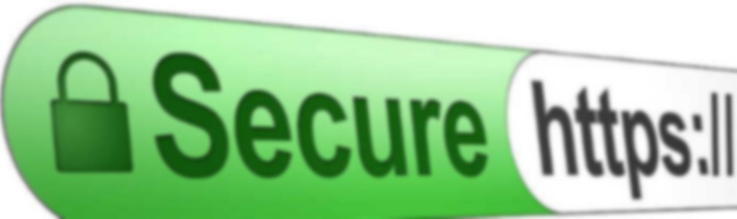 Multiple SSL Certificates to one IP address