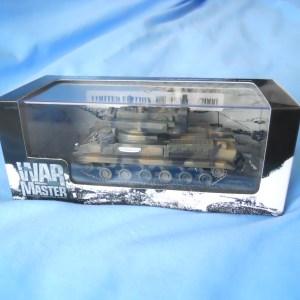 1/76 & 1/72 Diecast & Plastic kits