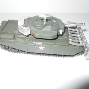 Centurion AVRE conversion kit