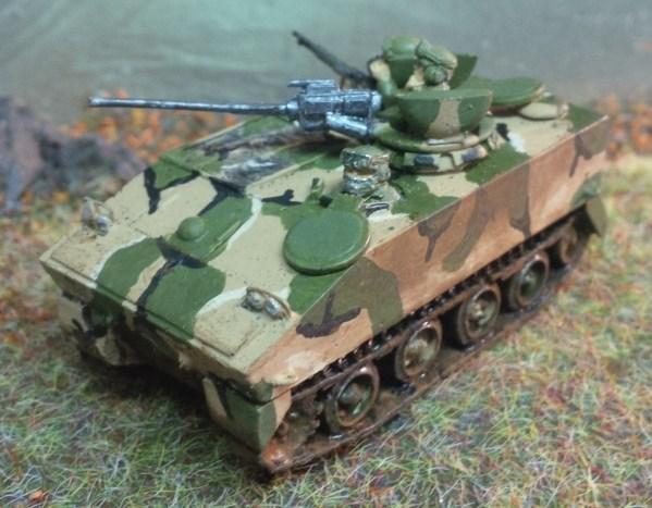 M114A2 & 20mm