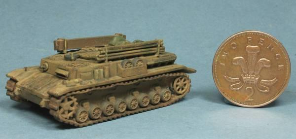 15mm PSC PZ4 & ARV conversion kit offer