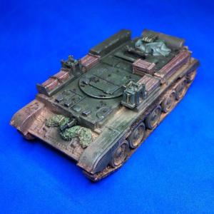 1/72 conversions & base model offers
