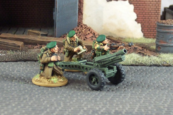 28mm US pack 75mm how