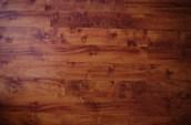 wood-1047378_1920