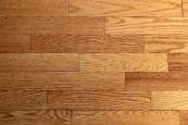 wood-background-911073_1920