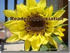 reader-app-award_thumb_thumb