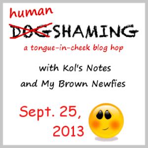 humanshaming1-1