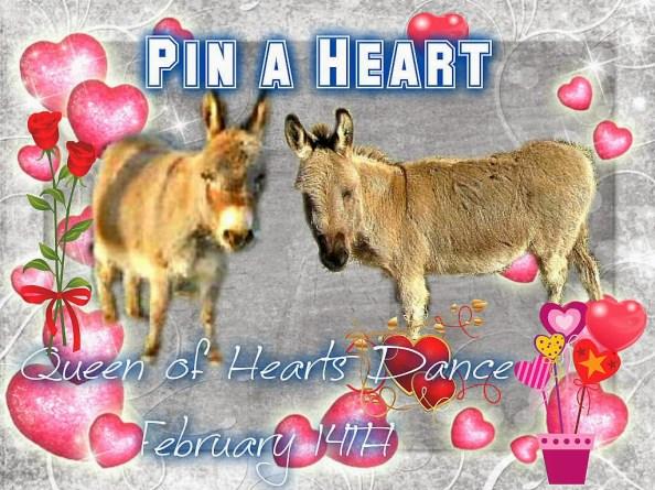 pin a heart 2