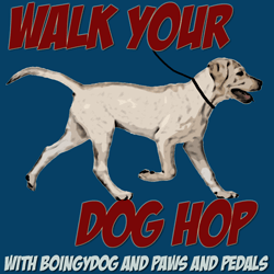 walk-your-dog-hop-button-orig