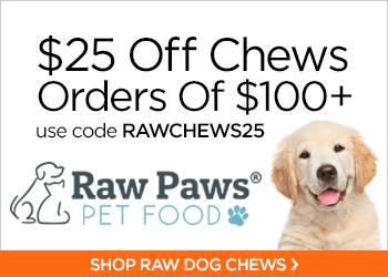 Code: RAWCHEWS25