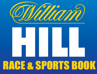 Race and Sports Book - William Hill - Promotions & Casinos in Reno NV