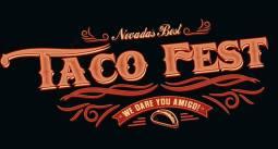 Nevadas Best Taco Festival Reno NV