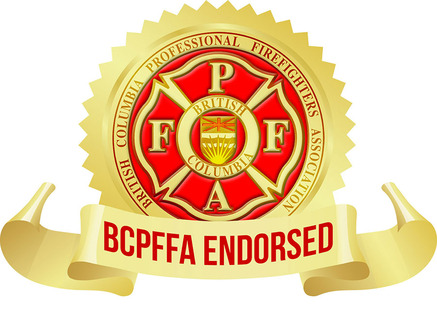Image result for BCPFFA