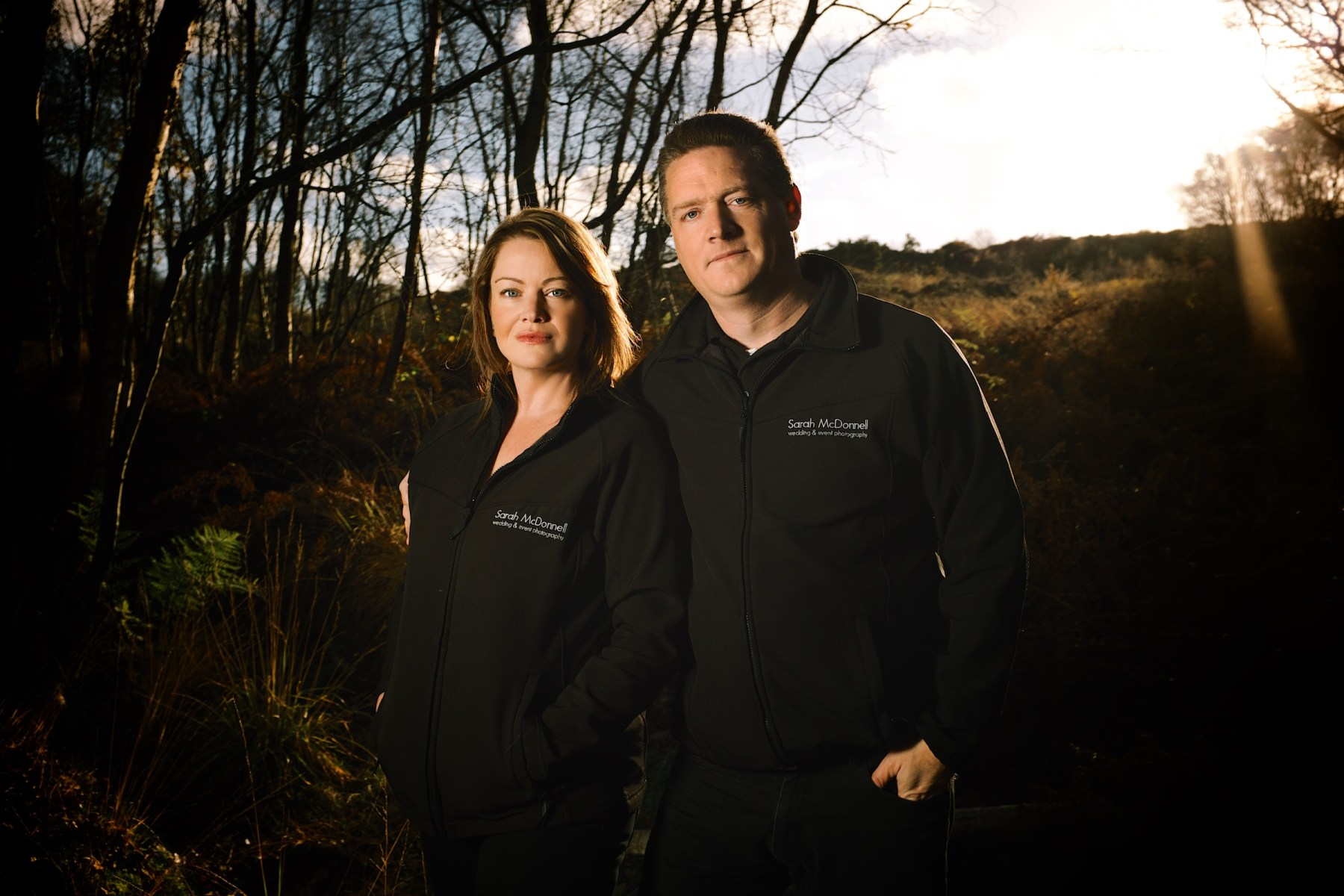 Wedding Videographer Cheshire - Sarah & Stuart profile image