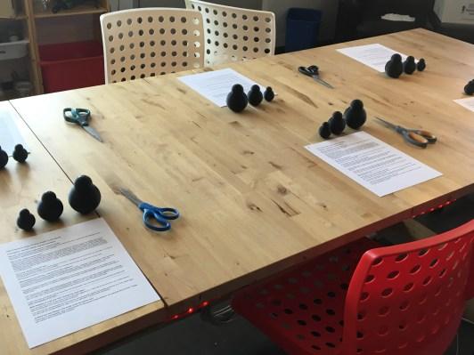 workshop-pic2
