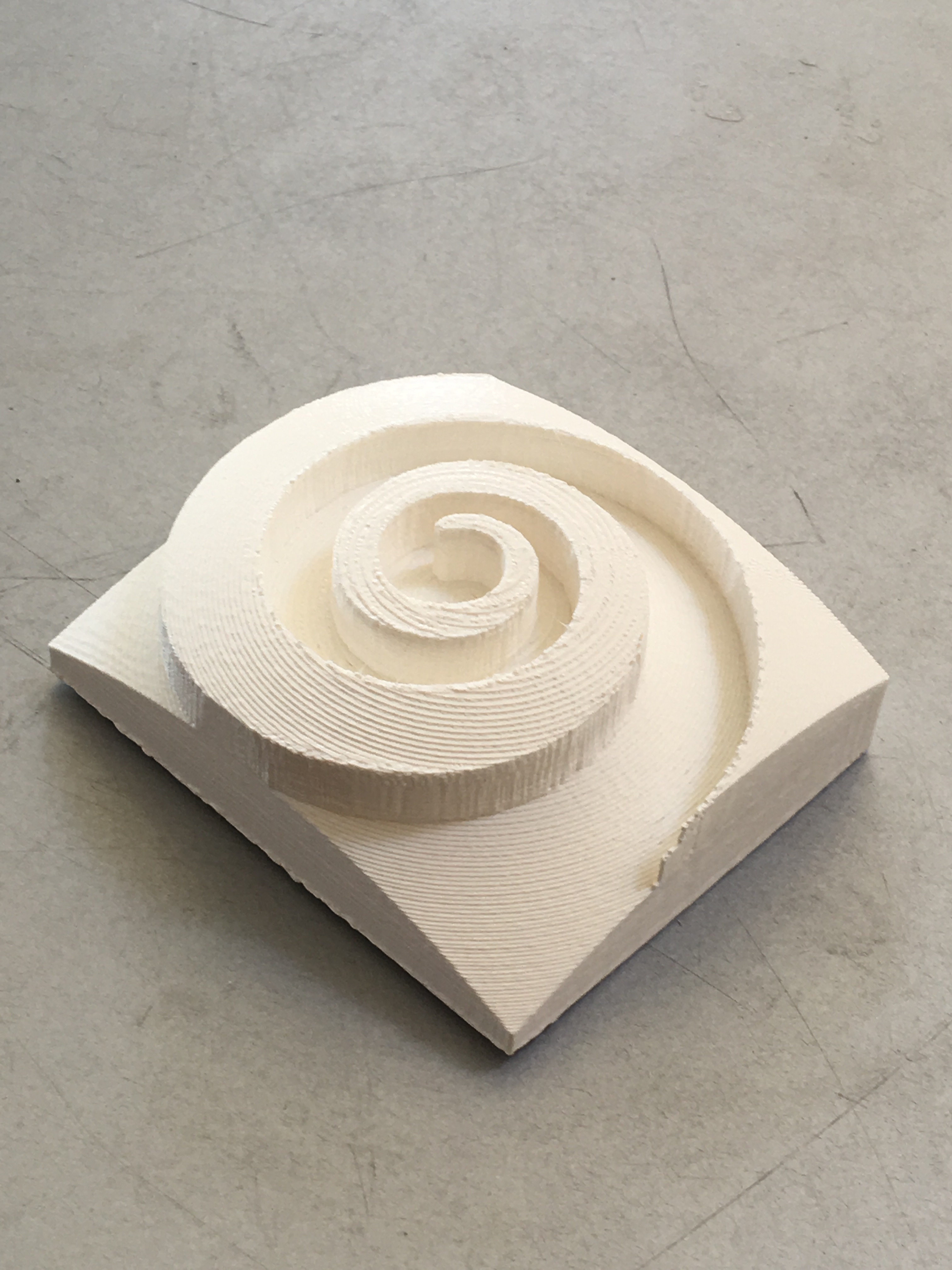 mold3-for-silicone