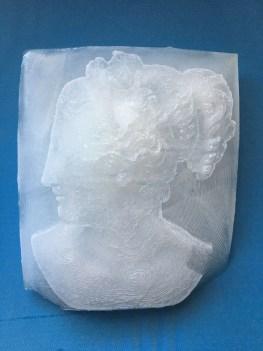 model2-ice.jpg
