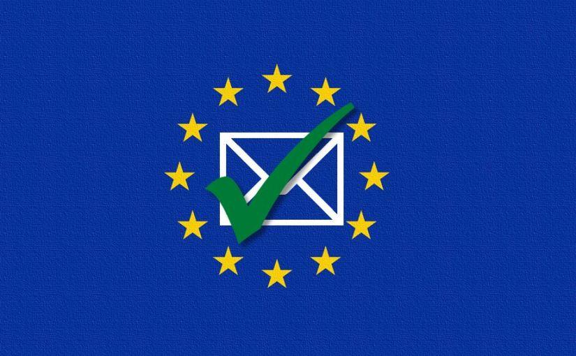 Nyhetsbrev, e-postmarkedsføring, samtykker (og GDPR)