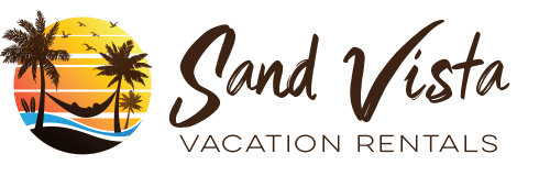 Sand Vista Motel