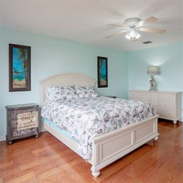 bedroom-300px