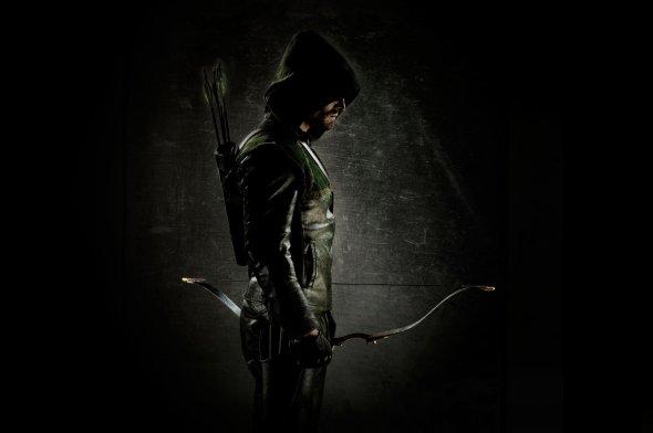 Green_Arrow_Stephen_Amell-42